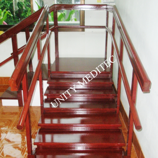 CORNER-STYLE-STAIRCASE_a02