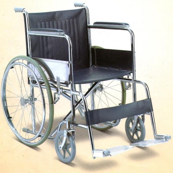 Standard-wheelchair_a01