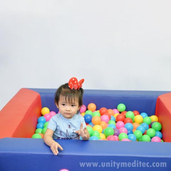 bubble-ball-bath_a02