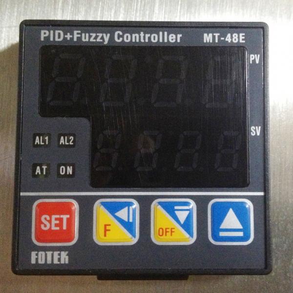hydrocollator-digital-b04