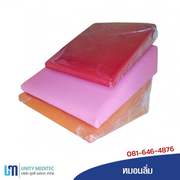 pillow-medic_a01-600×600