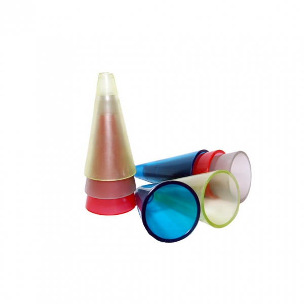 stacking-cones_a04