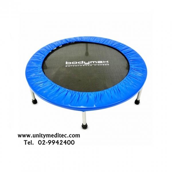 trampoline_a01