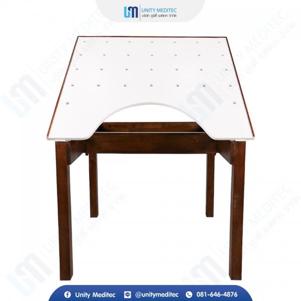 โต๊ะปักหมุด_02 copy