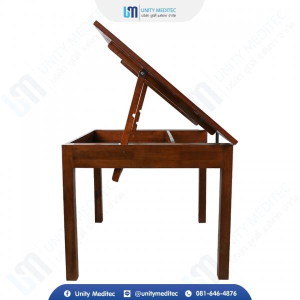 โต๊ะปักหมุด_04 copy