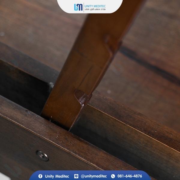 โต๊ะปักหมุด_05 copy