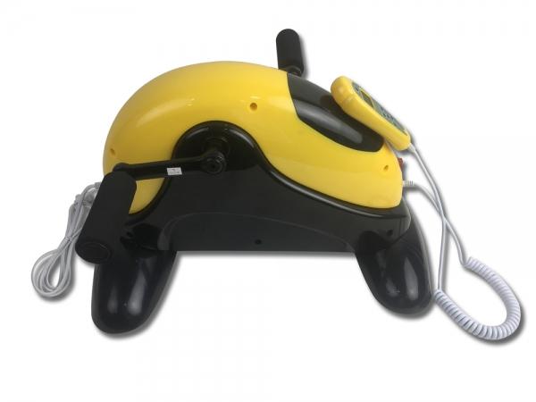 yellow_bike2